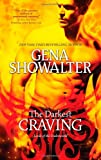 The Darkest Craving (Lords of the Underworld)
