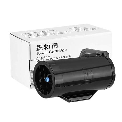 Cartucho de tóner Compatible con Epson M300D para EpsonM300DN ...