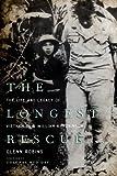 The Longest Rescue, Glenn Robins, 0813143233