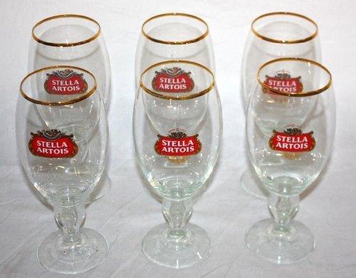 stella-artois-belgian-chalice-beer-glasses-033l-set-of-4