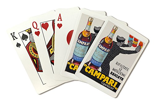 campari-rifiutate-le-imitazioni-esigete-vintage-poster-artist-koller-switzerland-playing-card-deck-5