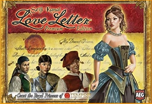 love-letter-premium