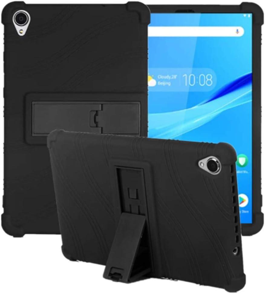 Funda de soporte ajustable para Lenovo Tab M8 FHD TB-8705F..
