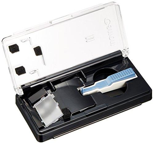 Super Precision Matte - Canon Ef-S Focusing Screen EfS Super Precision Matte Focusing Screen for Canon EOS 40D /50D /60D