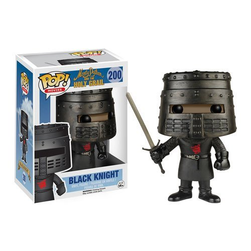 Funko-Monty-Python-and-the-Holy-Grail-Black-Knight-Pop-Vinyl-Figure