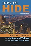 How to Hide, David Wilkening, 1601383096