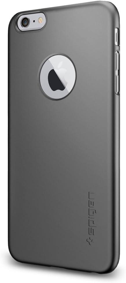 iphone 6 plus cover spigen