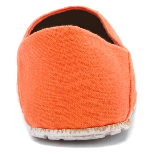 Shoes Unisex Pink Slip 300gms Otz on Linen 0dwPAx