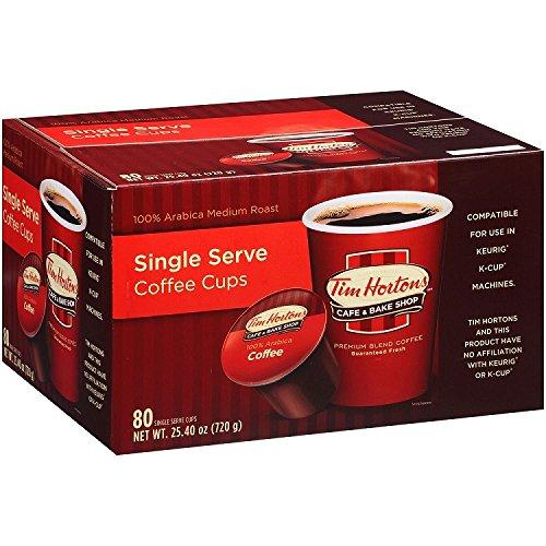 single serve cups coffee - 8