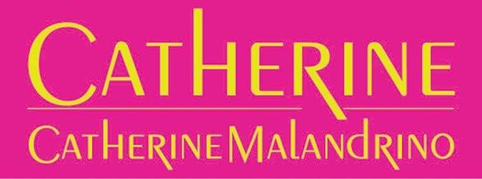 03c2b09e8c7 Amazon.com  Catherine Malandrino Women s Studded Slip-on Loafer  Shoes