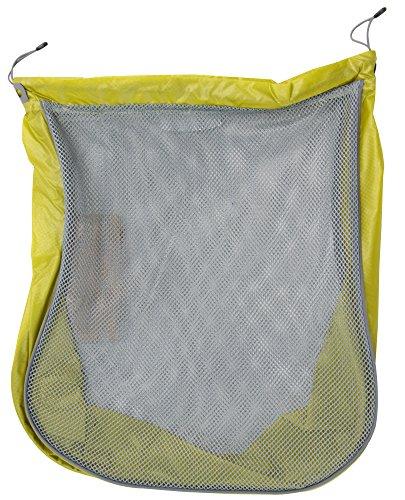Sea Summit TravellingLight Laundry Bag