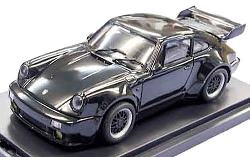 1/32 Owners Club No.34 '94 Porsche 911 Micro Ace
