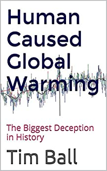 global warming deception Red hot lies: how global warming alarmists use threats, fraud, and deception to keep you misinformed available in hardcover, nook book, audiobook read an excerpt of this book isbn-10.
