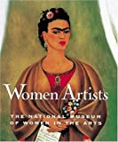 Women Artists, Susan F. Sterling and Abbeville Press Staff, 0789204118