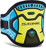 Dakine Men's T-7 Windsurf Harness, Neon, Blue, M