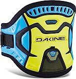 Dakine Men's T-7 Windsurf Harness, Neon, Blue, L