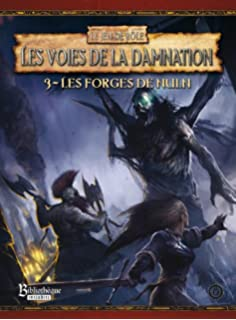 warhammer jdr pdf