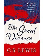 Lewis, C: Great Divorce