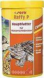 Sera 1870 raffy P 7.3 oz 1.000 ml Pet Food, One size