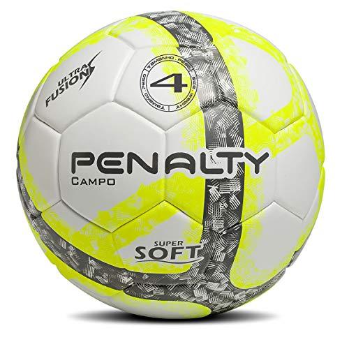 Bola de Campo Penalty Soft