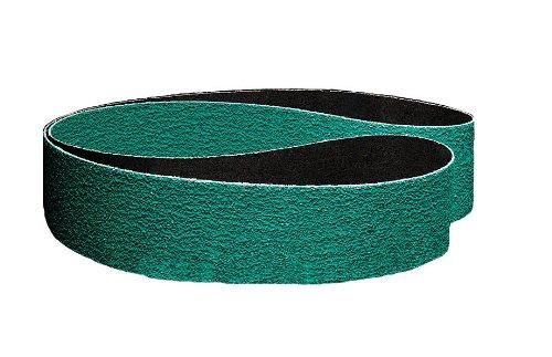 Fein 69903013000 120 Grit Grinding Belt (10 Pack)