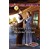 Handpicked Husband (Texas Grooms Book 1)