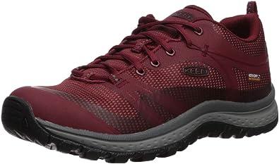 KEEN Terradora Waterproof Junior Walking Shoes AW19