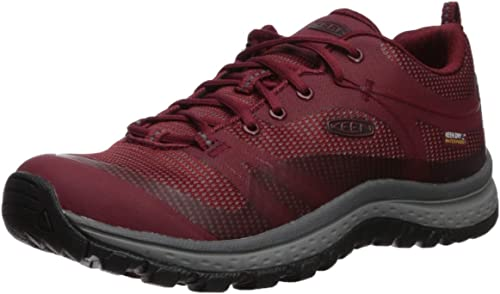 keen womens shoes on sale
