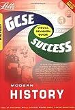 Modern History (Success Guides) (GCSE Success Guides)