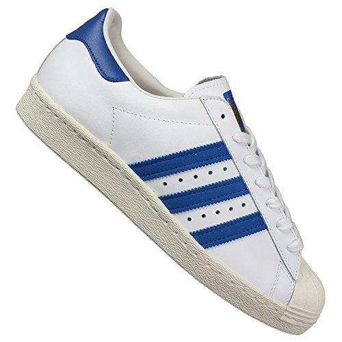 zapatillas hombre adidas 48