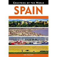 Spain (Countries of the World)