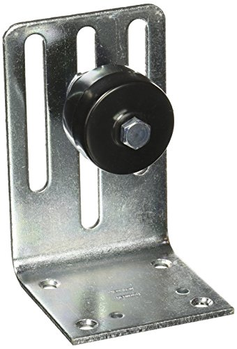 Stanley N131-490 Heavy Stay Rollers