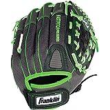 Franklin Sports Windmill Series Lightweight Softball Glove, 11-Inch