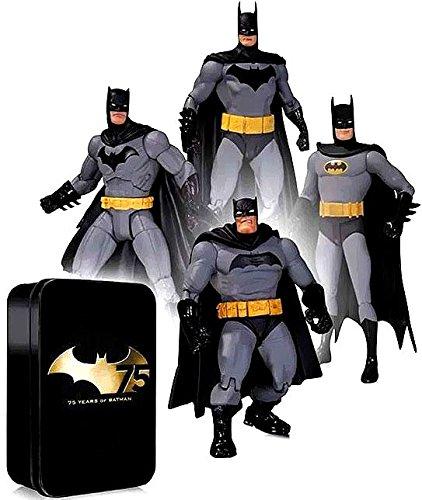 The 8 best batman collectibles
