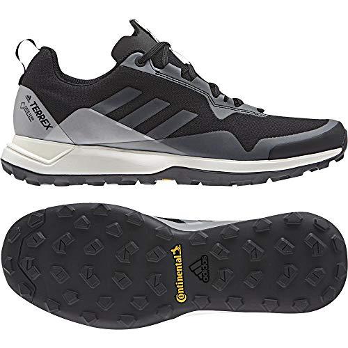 Cmtk Randonnée De Adidas Chaussures cblack Femme Gtx Noir Basses Terrex W wq56xYZS5
