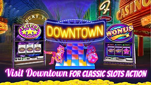 Sweet Bonanza Slot Demo By Pragmatic Play - Smart Casino Casino