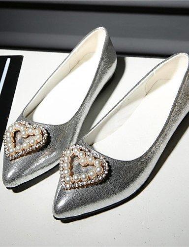 tal de mujeres las PDX zapatos wIHxqnT5g