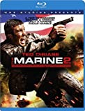 The Marine 2 [Blu-ray] (Bilingual)