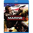 The Marine 2 [Blu-ray]
