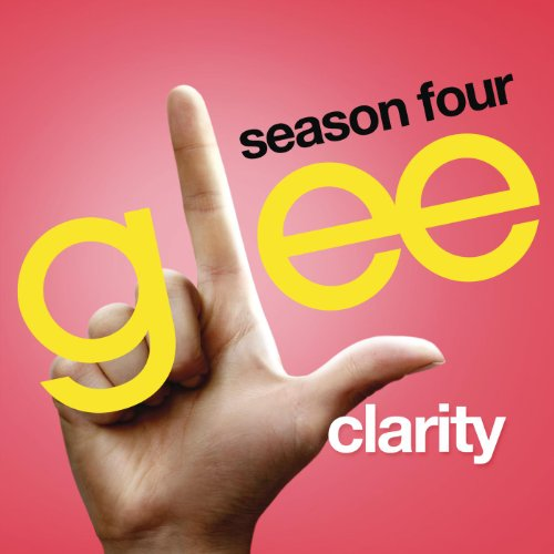 Amazon.com: Break Free (Glee Cast Version): Glee Cast: MP3 Downloads