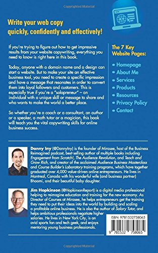 Website-Copywriting-The-7-Essential-Pages-for-Online-Business-Success-Business-Reimagined-Series-Volume-1