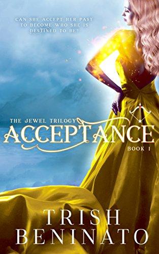 Acceptance (Jewel Trilogy Book 1)