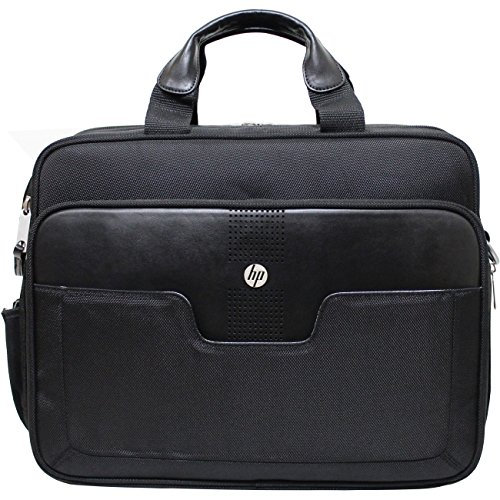 hp-mobile-carrying-case-notebook-printer-carrying-case-155