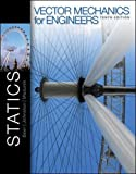 Vector Mechanics for Engineers - Statics 10th Edition