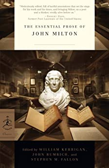 john miltons faith and use of literary devices John milton wrote the poem on his blindness because it is a short synop of what this sonnet tries to infer this sonnet is written as a result of milton's grief , as he lost his eye sight at.