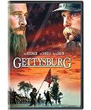 Gettysburg (Widescreen Edition)
