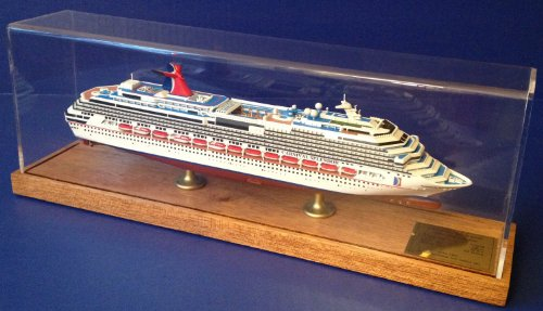 Very Cheap Price On The Carnival Cruise Ship Model Comparison Price On The Carnival Cruise Ship