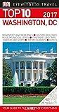 Top 10 Washington DC (Eyewitness Top 10 Travel Guide)