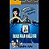Dead Man Calling: An Undertaker Mystery (Undertaker Mysteries Book 1)