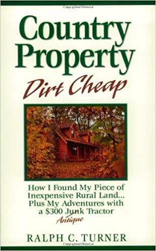 Amazon country property dirt cheap how i found my piece of amazon country property dirt cheap how i found my piece of inexpensive rural landus my adventures with a 300 junk antique tractor ccuart Image collections